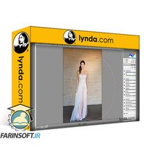 دانلود lynda Photoshop CC for Photographers: Camera Raw 8 Intermediate