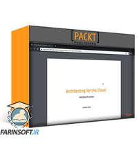 دانلود PacktPub AWS Certified Developer – Associate Certification