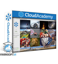 دانلود Cloud Academy Developing Solutions for Google Cloud Platform with App Engine