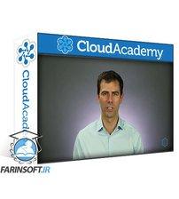 دانلود Cloud Academy Getting Started With Deep Learning: Convolutional Neural Networks
