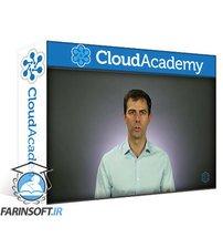 دانلود Cloud Academy Getting Started With Deep Learning: Recurrent Neural Networks