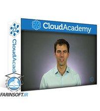 دانلود Cloud Academy Getting Started With Deep Learning Working With Data