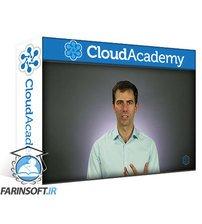 دانلود Cloud Academy Getting Started With Deep Learning: Working With Data: Gradient Descent