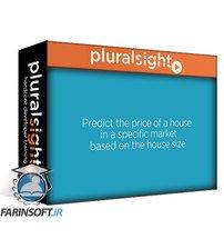 دانلود PluralSight Build, Train, and Deploy Your First Neural Network with TensorFlow