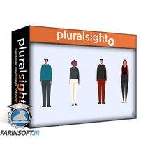دانلود PluralSight Cloud: Executive Briefing