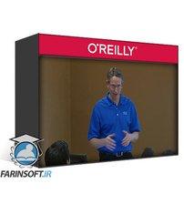 دانلود OReilly Networking and IP Addressing Fundamentals LiveLessons (Video Training)