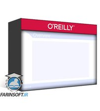 دانلود OReilly Exam MD-100 Windows 10 (Video)