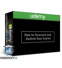 دانلود Udemy MASTER Class on How to Create a BESTSELLING Online Course