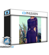دانلود PhLearn Phlearn Pro – How to Retouch Clothing & Fabric – with Aaron Nace