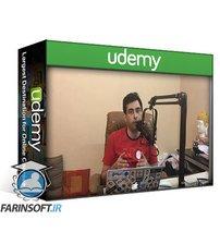 دانلود Udemy Advanced Architecting on AWS