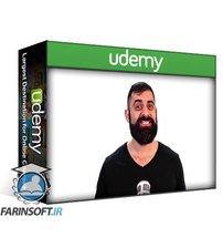 دانلود Udemy Advanced Javascript