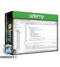 دانلود Udemy Android Game Development Tutorial