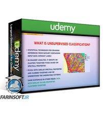 دانلود Udemy Artificial Intelligence Bootcamp in R Programming