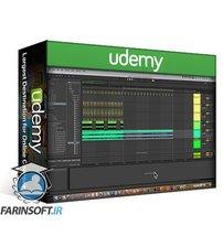 دانلود Udemy Beat – Drum Programming In Ableton – Beginner Guide to Pro