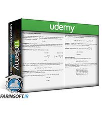 دانلود Udemy Become a Permutations and Combinations Master