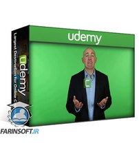 دانلود Udemy Camtasia Mastery for Camtasia 2019, 2018, and v9