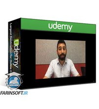 دانلود Udemy Cisco ASA Firewall in 12 days