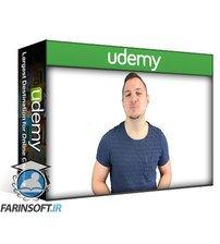 دانلود Udemy Complete C# Masterclass 2020