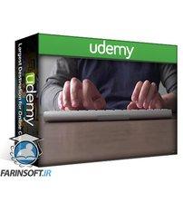 دانلود Udemy Dependency Injection in .NET Core 3 (Second Edition)