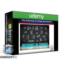 دانلود Udemy Embedded Systems Job Interview 101