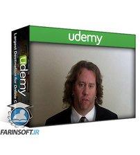 دانلود Udemy Financial Budgeting and Forecasting In Excel Complete Course