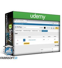 دانلود Udemy Make an Amazon Affiliate Marketing Website – Step by Step