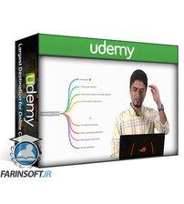 دانلود Udemy Optimization problems and algorithms