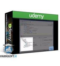دانلود Udemy Oracle Identity Manager 11g R2PS3 Implementation from Scratch