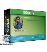 دانلود Udemy Python from Intermediate to Expert
