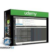دانلود Udemy Qt Core Advanced with C++