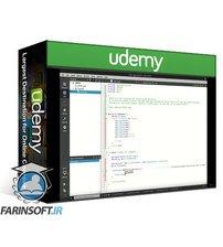 دانلود Udemy Qt Core Intermediate with C++