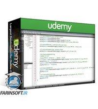 دانلود Udemy Qt Quick and QML – Intermediate : Interfacing to C++