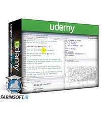 دانلود Udemy R Programming for Simulation and Monte Carlo Methods