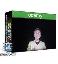 دانلود Udemy Recursion For Programmers
