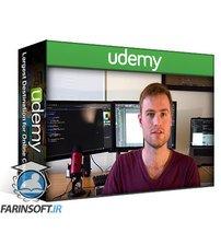 دانلود Udemy Software Engineering 101: Plan and Execute Better Software