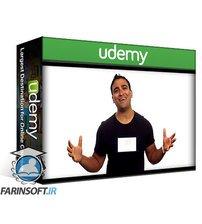 دانلود Udemy TensorFlow 2.0 Practical