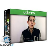 دانلود Udemy The Advanced Xamarin Developer Masterclass