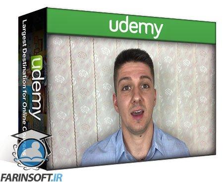 دانلود Udemy The Complete Quality Assurance Course- Learn QA from Scratch