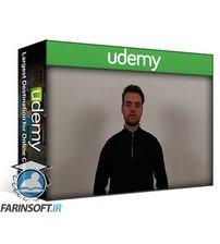دانلود Udemy The Complete Shopify Dropshipping Course in 2020