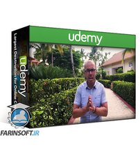 دانلود Udemy The Complete Video Production & Video Marketing Course 2020