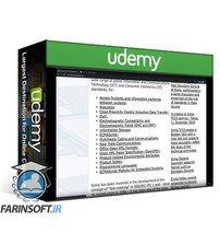 دانلود Udemy The Modern Javascript Bootcamp Course (2020)