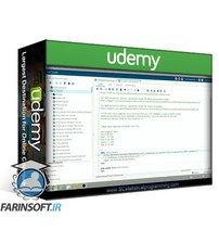 دانلود Udemy The Ultimate SAS SQL course: SAS Programming on Proc SQL