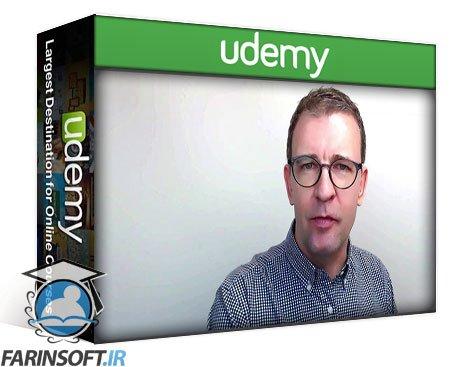دانلود Udemy TOEFL Speaking 2019: A Smart System For Busy People