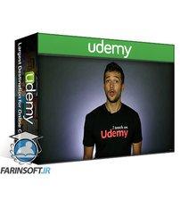 دانلود Udemy Ultimate AWS Certified Developer Associate 2020 – NEW!
