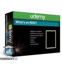دانلود Udemy Understanding Distributed Systems: The Complete Guide