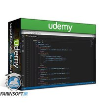 دانلود Udemy Unlock VS Code: Ultimate Guide To Optimizing Your Workflow