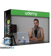 دانلود Udemy UpWork Freelancing: a Guide to Finding Remote Freelance Jobs