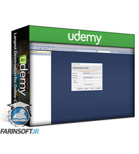 دانلود Udemy Essentials of Docker For .Net Developers
