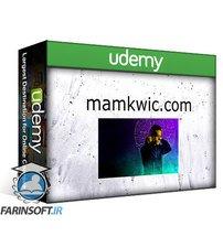 دانلود Udemy How to Deploy the ELK Stack in Production
