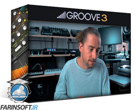 دانلود Groove3 Production Techniques & Strategies: Is My Track Finished?